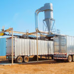 Truck Loadout Systems by Dust Collection Services LLC